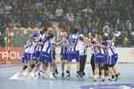 CL: Buducnost vs FTC